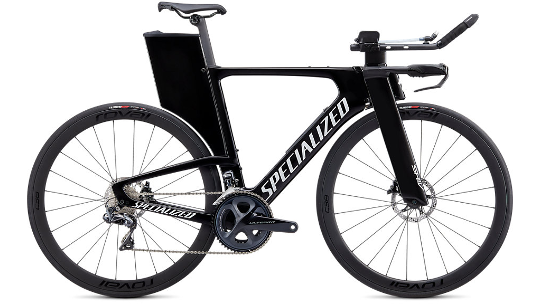 Buy Specialized SHIV Expert Disc Triathlon / TT Bike Online at thetristore.com