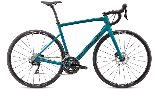 Buy Specialized Tarmac Disc Sport Road Bike Online at thetristore.com