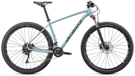 Buy Specialized Rockhopper Expert 2x Mountain Bike Online at thetristore.com