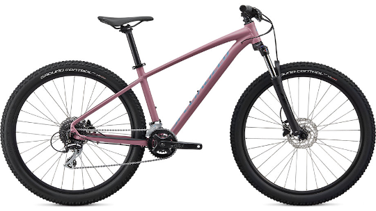 Buy Specialized Pitch Sport 27.5 Mountain Bike Online at thetristore.com