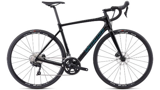 Buy Specialized Roubaix Sport Disc Road Bike Online at thetristore.com