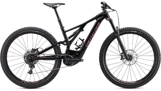 Buy Specialized Turbo Levo 29 Electric Mountain Bike Online at thetristore.com