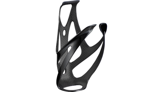 Buy S-Works Carbon Rib Cage III Online at thetristore.com