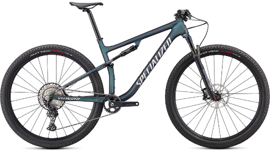 Buy Specialized Epic Comp Mountain Bike Online at thetristore.com