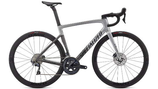 Buy Specialized Tarmac SL7 Disc Expert Ultegra Road Bike Online at thetristore.com