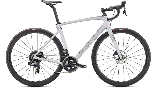 Buy Specialized Roubaix Pro Road Bike Online at thetristore.com