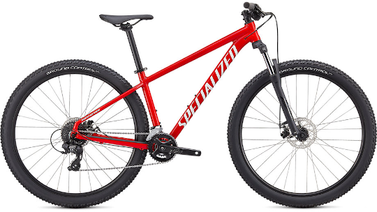 Buy Specialized Rockhopper 27.5 Mountain Bike Online at thetristore.com