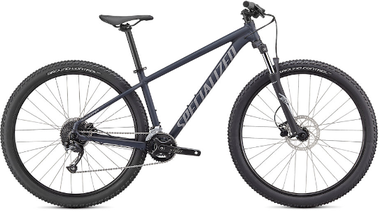 Buy Specialized Rockhopper Sport 29 Mountain Bike Online at thetristore.com