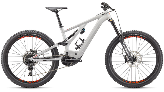 Buy Specialized Kenevo Comp eMTB Online at thetristore.com