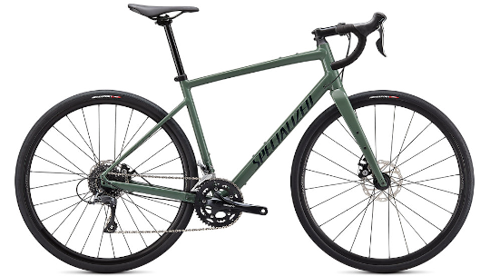 Buy Specialized Diverge Base E5 Gravel Bike Online at thetristore.com