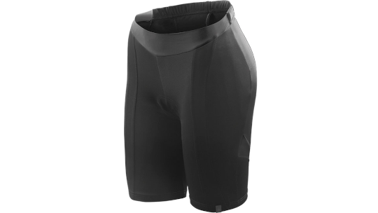 Buy Specialized RBX Sport Women's Cycling Shorts Online at thetristore.com