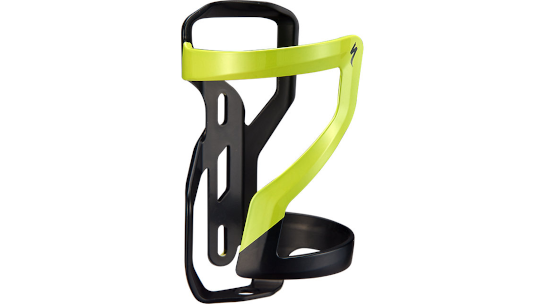 Buy Specialized Zee Cage II  Online at thetristore.com