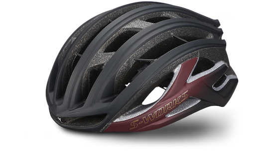Buy Specialized S-Works Prevail W/Angi MIPS Online at thetristore.com