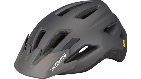 Buy Specialized Shuffle Youth LED Standard Buckle Online at thetristore.com