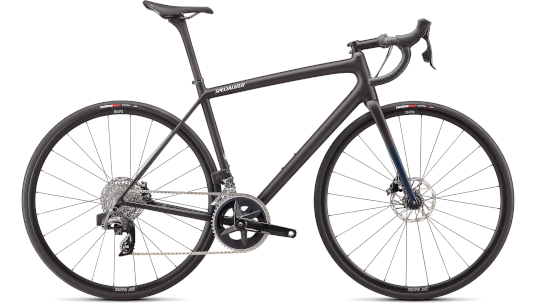 Buy Specialized Aethos Comp Rival eTap AXS Online at thetristore.com