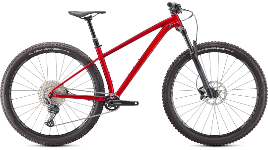 Buy Specialized Fuse Comp 29 Mountain Bike Online at thetristore.com