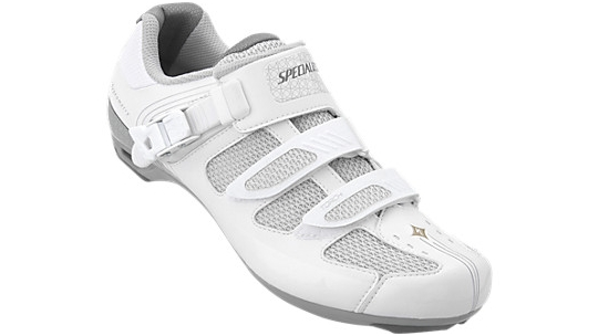 Buy  Specialized Women's Torch Road Shoe  Online at thetristore.com
