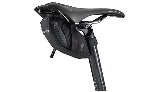 Buy  Specialized Micro Wedgie Seat Bag Online at thetristore.com