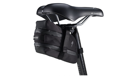 Buy  Specialized Wedgie Seat Bag  Online at thetristore.com