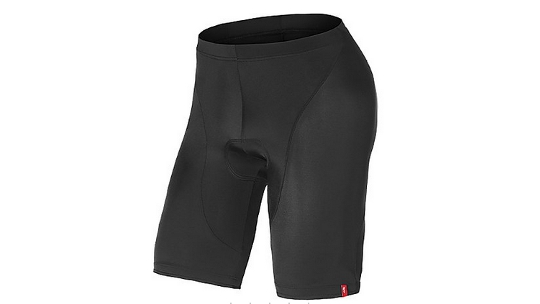 Buy  Specialized RBX Sport Short Online at thetristore.com