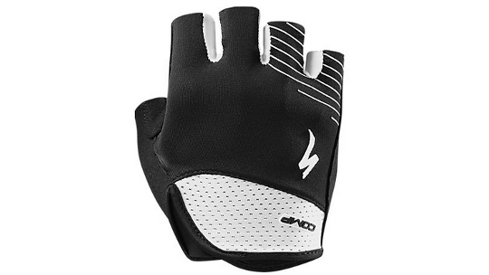 Buy  Specialized SL Comp Glove Online at thetristore.com