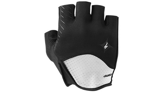Buy  Specialized Women's SL Comp Glove Black Online at thetristore.com