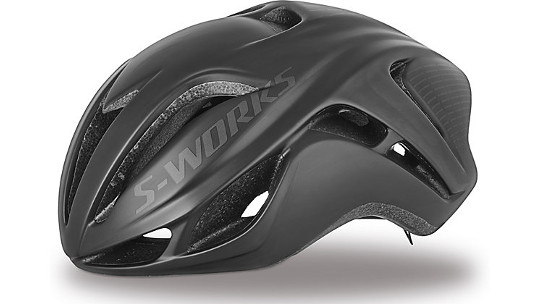 Buy  Specialized S-Works Evade Tri Helmet Online at thetristore.com