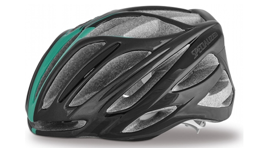 Buy  Specialized Aspire Women's Helmet Online at thetristore.com