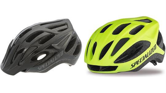 Buy Specialized Max Helmet Online at thetristore.com