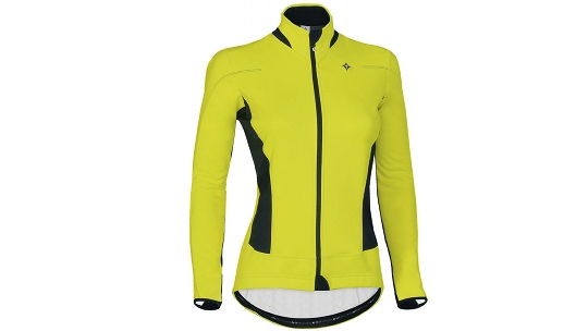 Buy  Specialized RBX Sport Winter Partial Women's Jacket Online at thetristore.com