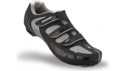 Buy  Specialized Spirita Women's Road Shoes  Online at thetristore.com