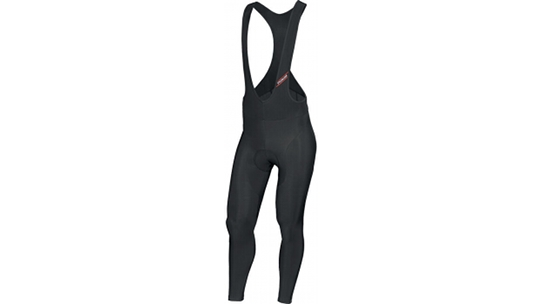 Buy  Specialized RBX Sport Bib Tights (No Pad) Online at thetristore.com