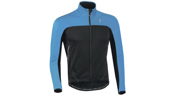 Buy  Specialized RBX Sport Partial Jacket 2015 Online at thetristore.com