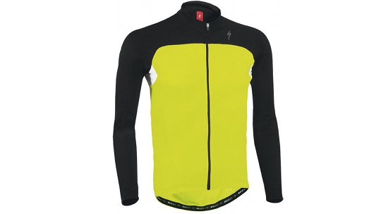 Buy Specialized RBX Sport Long Sleeve Jersey 2015 Online at thetristore.com