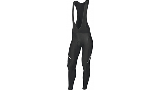 Buy  Specialized RBX Comp Bib Tights Online at thetristore.com