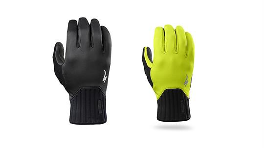 Buy Specialized Deflect Cycling Gloves Online at thetristore.com