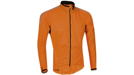 Buy  Specialized Comp Wind Jacket  Online at thetristore.com