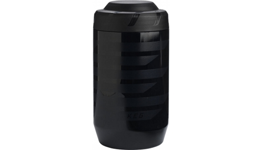 Buy  Specialized KEG Storage Vessel Online at thetristore.com