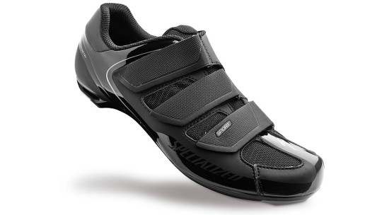 Buy  Specialized Sport Road Shoe Online at thetristore.com