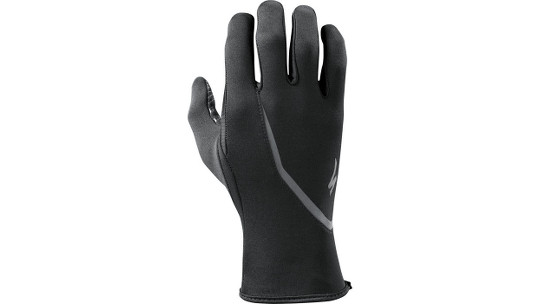 Buy  Specialized Mesta Wool Liner Glove Online at thetristore.com