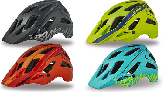 Buy  Specialized Ambush Helmet 2017 Online at thetristore.com