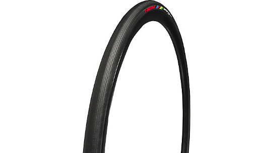 Buy  Specialized S-Works Turbo Tyre Online at thetristore.com