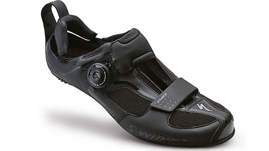 Buy  Specialized S-Works Trivent Shoes  Online at thetristore.com