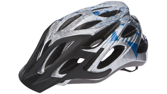 Buy Specialized Tactic Women's MTB Helmet  Online at thetristore.com
