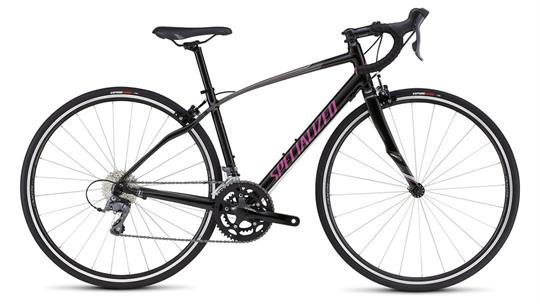 Buy  Specialized Dolce Women's Road Bike 2016 Online at thetristore.com