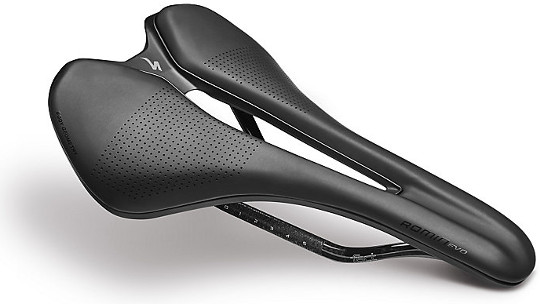 Buy Specialized Romin Evo Pro Saddle  Online at thetristore.com