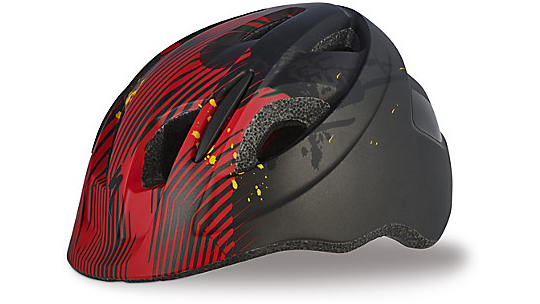 Buy Specialized Mio Toddler Helmet  Online at thetristore.com