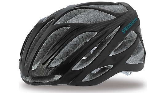 Buy Specialized Aspire Women's Helmet 2017 Online at thetristore.com