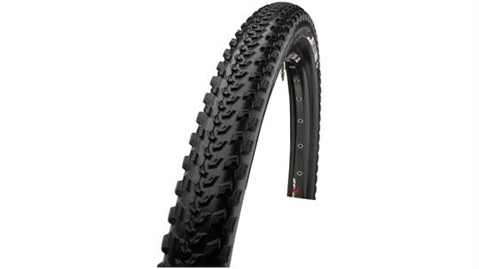 Buy Specialized S-Works Fast Trak Tyre Online at thetristore.com