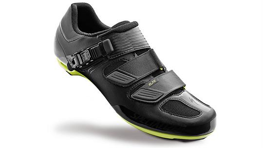 Buy  Specialized Elite Road Shoe 2016 Online at thetristore.com